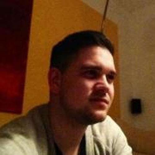 Verjinus's avatar