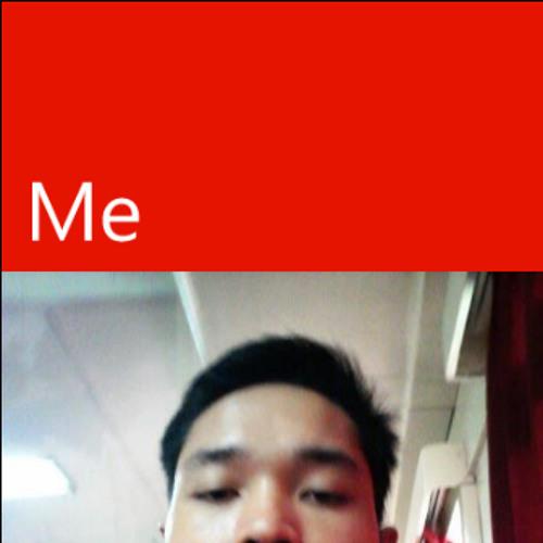 RIZAL03's avatar