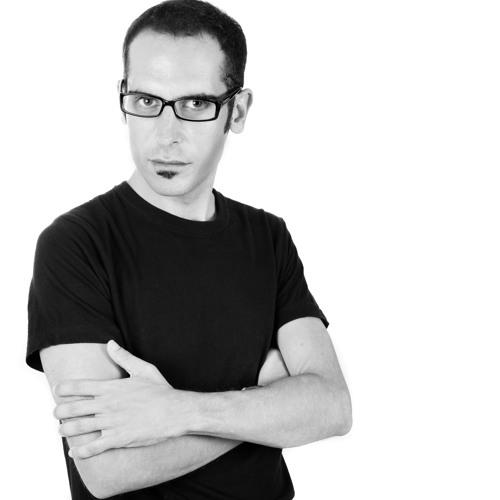Jörgk - Promo's avatar
