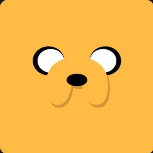 Natashapearce's avatar
