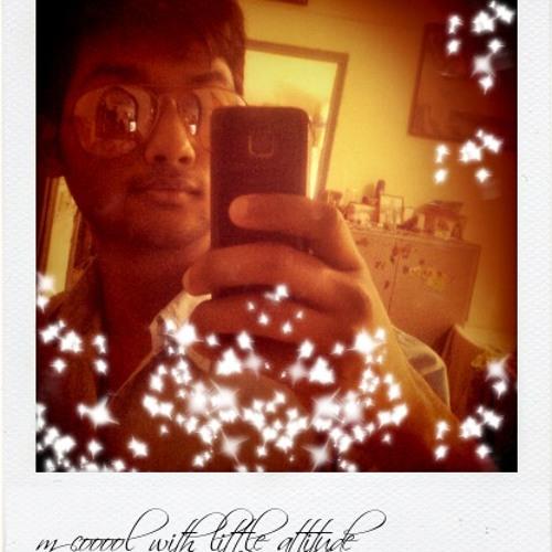abhishekkumar's avatar