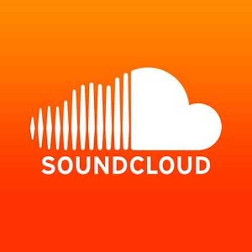 New SoundClouders's avatar