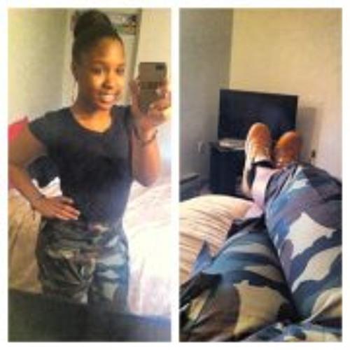 Shania Williams 2's avatar
