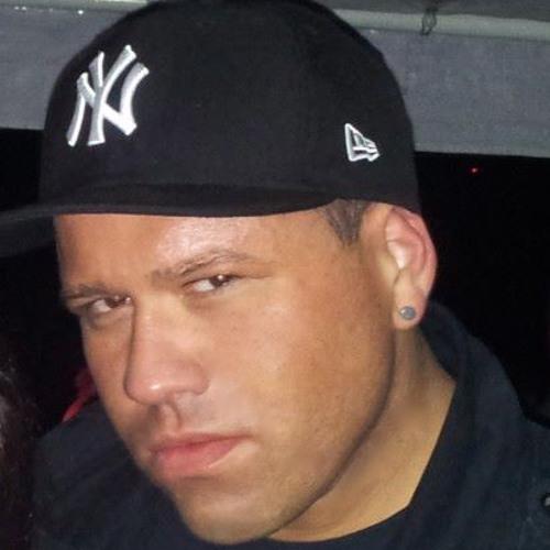 Dimitri Rockschanski's avatar