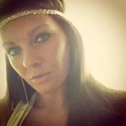 Rebecca Blackwell's avatar