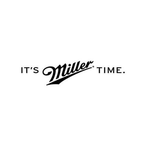 MillerTime!'s avatar
