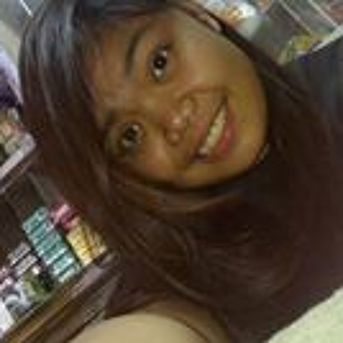 Maria Rosalia B. Apostol's avatar