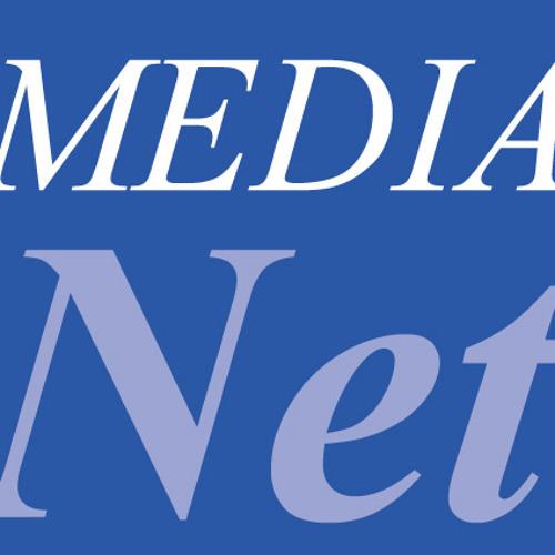 medianet's avatar