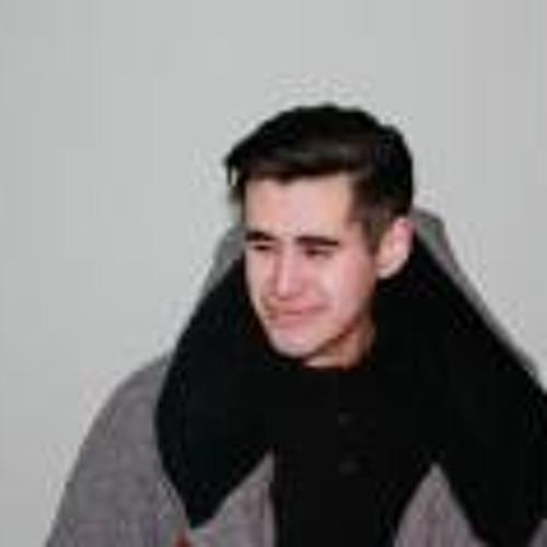 SpencerMoore's avatar