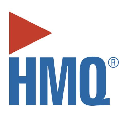 hmqaudio's avatar