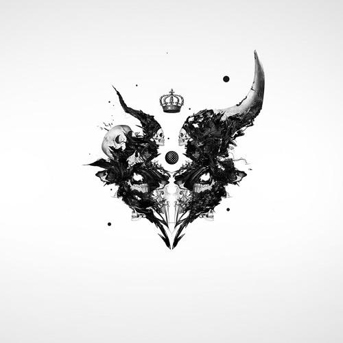 Strapes's avatar