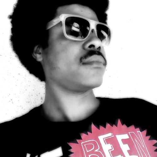 Luiz Dionizio Filho's avatar