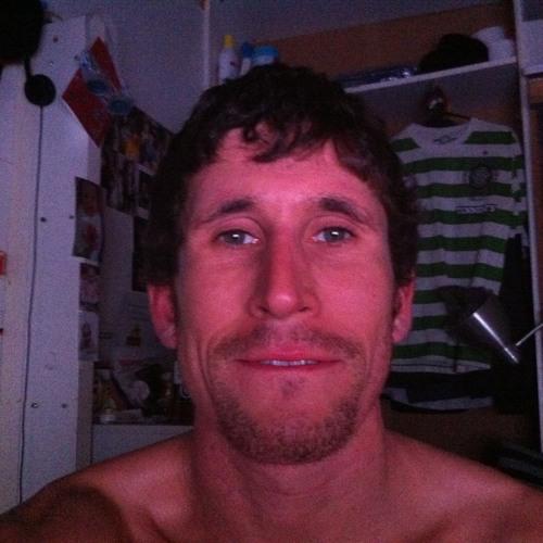 Chris McLaughlin (Tube)'s avatar