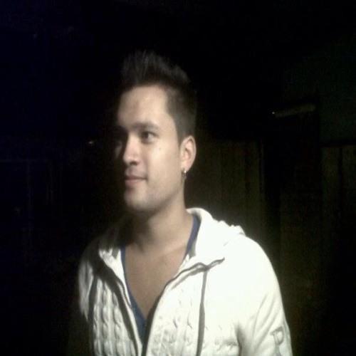 Rick Prince 3's avatar