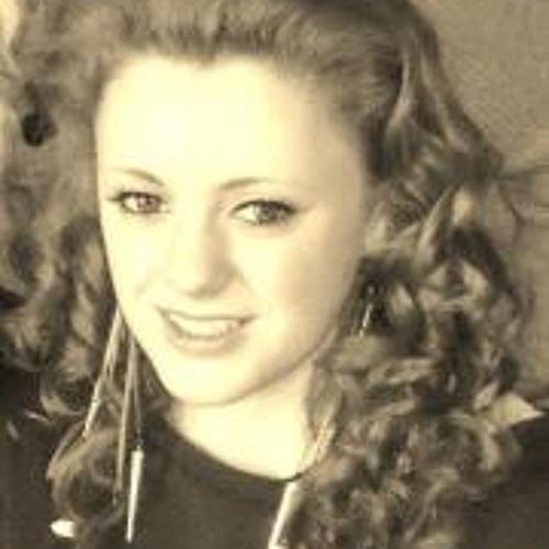 Mollie Lyne's avatar