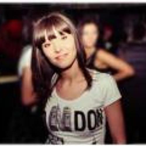 Maria_Somova's avatar