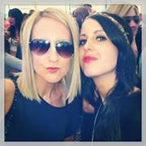 Panic Room Jonas Rathsman Remix Au Ra Camelphat: Hayley.Dawes's Likes On SoundCloud
