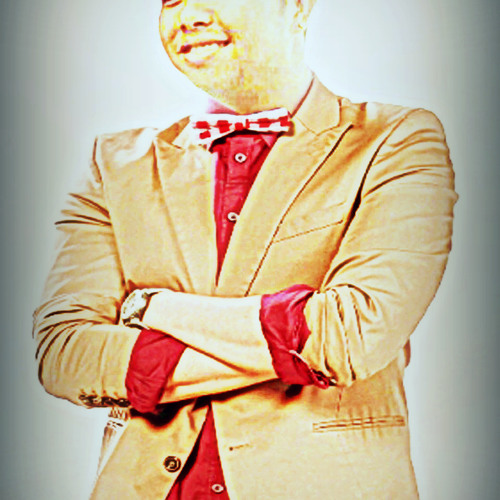 Ninong Paul VP's avatar