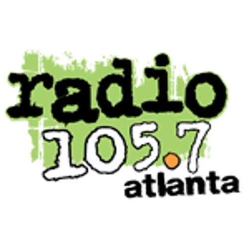 Radio 105.7 Locals Only's avatar