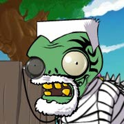 codeonion's avatar