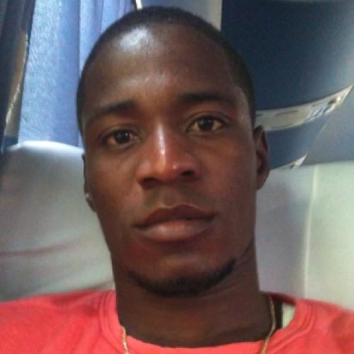 user347658394's avatar
