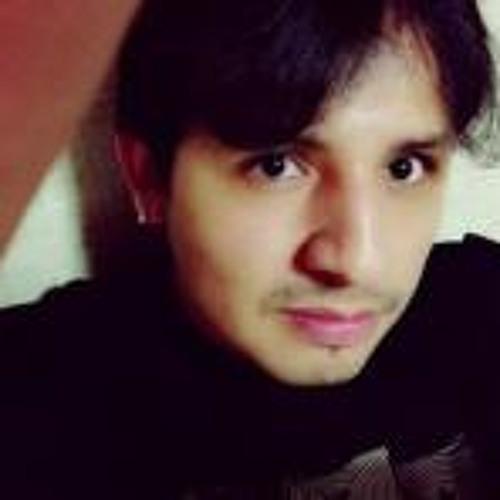 Don Diego 19's avatar