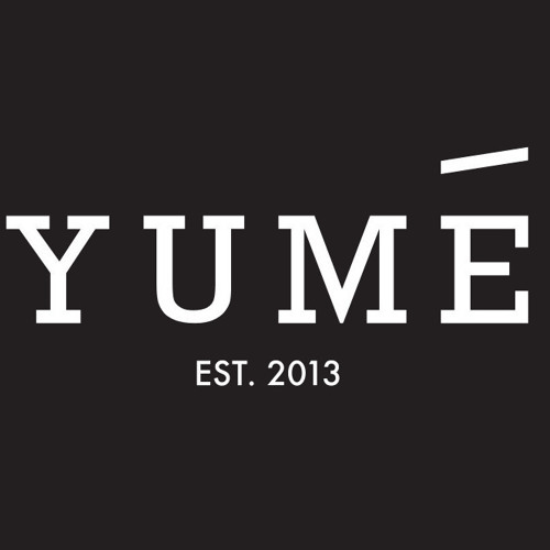 Yumé Records's avatar