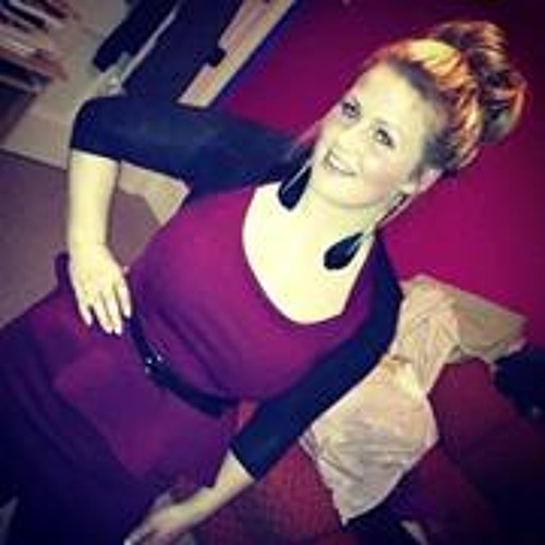 Sophie Jayne Hodges's avatar