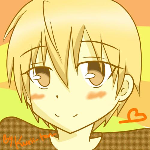 Kuriboh Ngglundung's avatar
