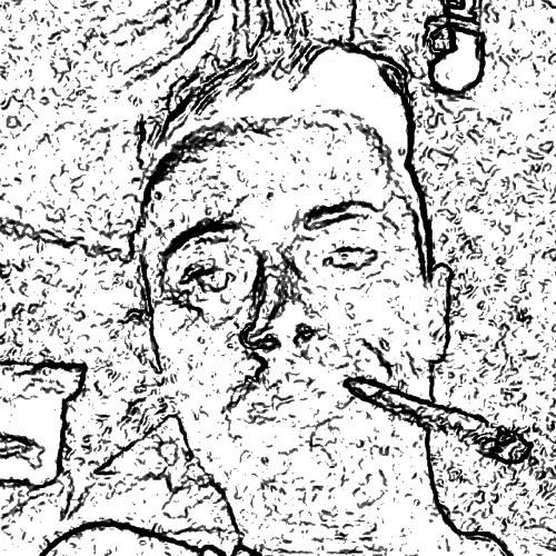 Marco Elektro's avatar