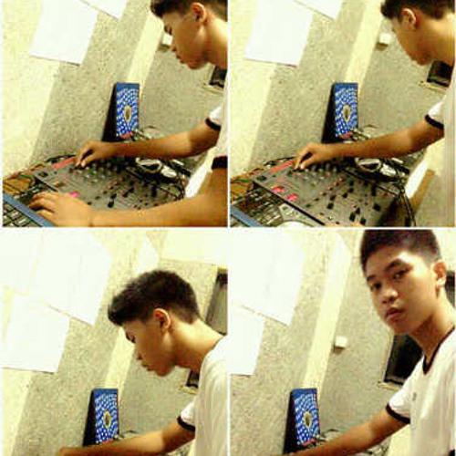 Dj Ata Mix's avatar