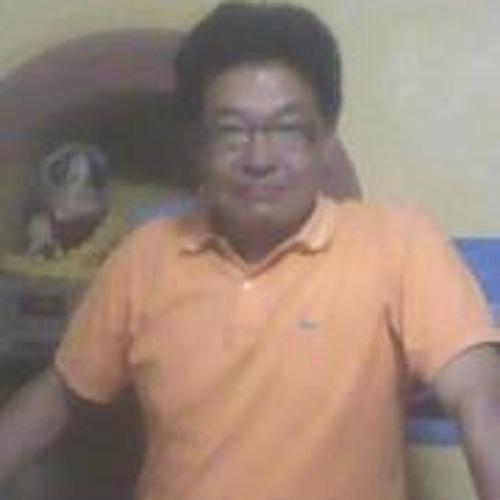 Hiroshi Iwashiro's avatar