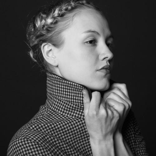Emilie Chytraeus's avatar