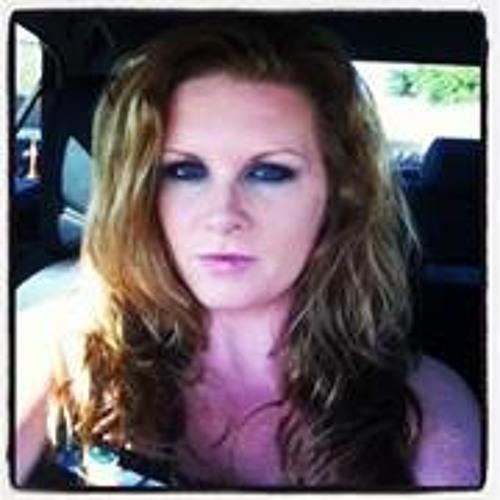Emily Jones 61's avatar