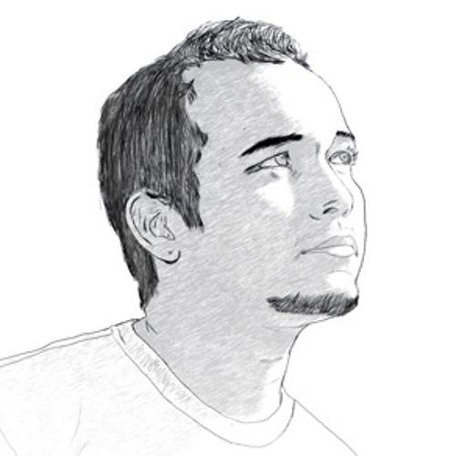 Celio Lopes's avatar