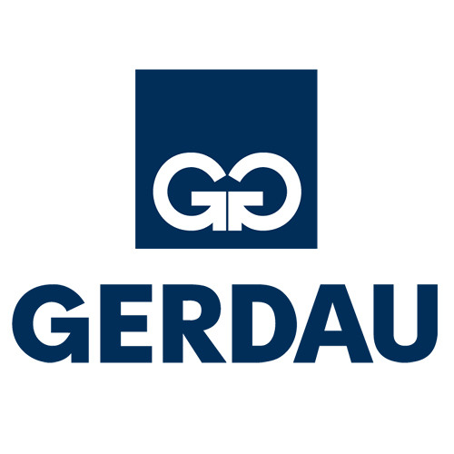 gerdauenchile's avatar