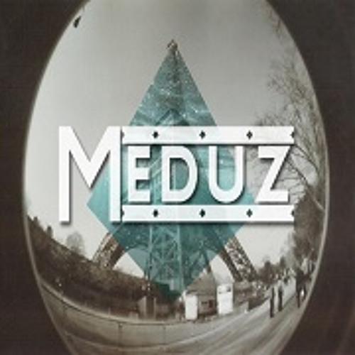MEDUZ's avatar