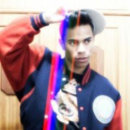 Fernando Henrique 79's avatar