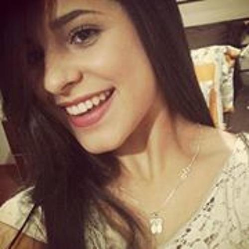 Bianca Suardi's avatar