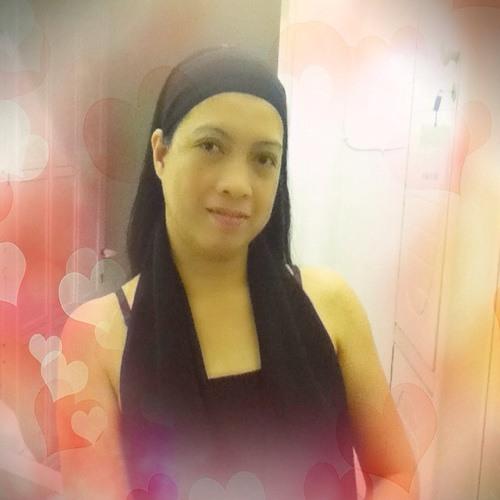 user210257599's avatar