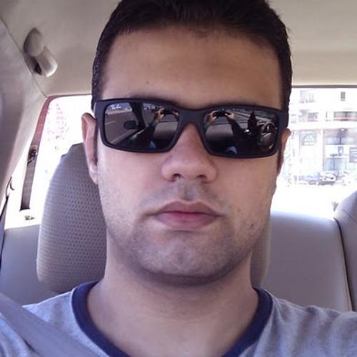 Ahmed Taher 15's avatar
