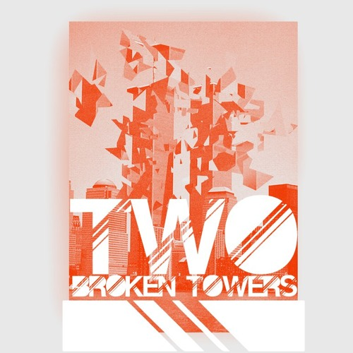 TWO Broken Towers ▌▌®'s avatar