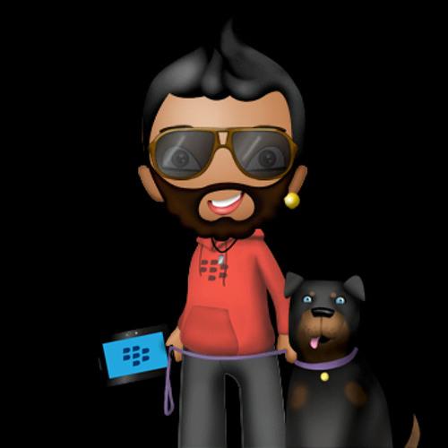 marquis Johnson 11's avatar