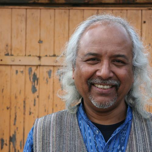 Subhendu Gosh's avatar
