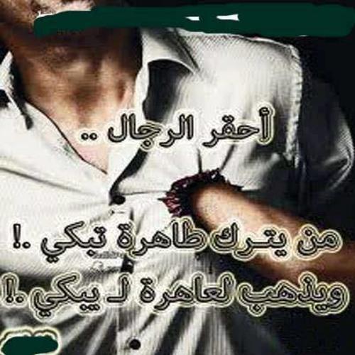 user72429762's avatar