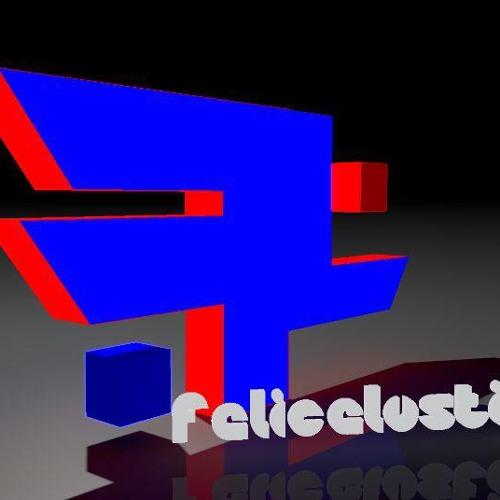 feliceLustig Music's avatar