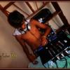 DEMO Amor Prohibido Trebol Clan (Short) Vict.Remix ( Chiclayo - Perù )13' Portada del disco