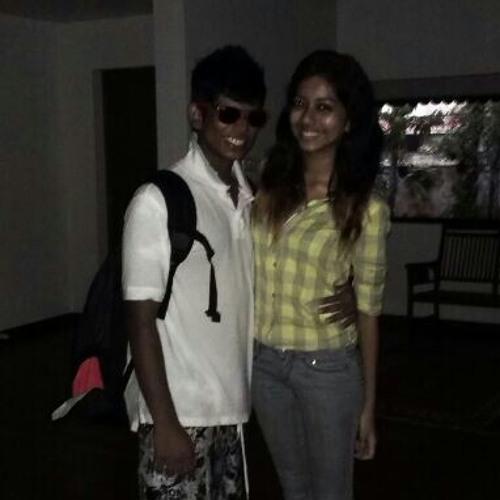 aakash1796's avatar
