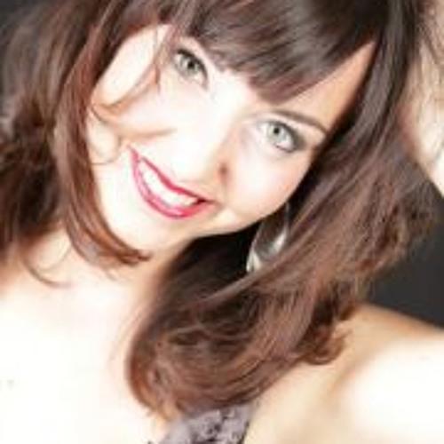 Nicole Zinn's avatar