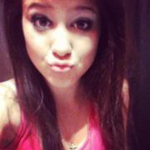Cheyenne Marie Monk's avatar